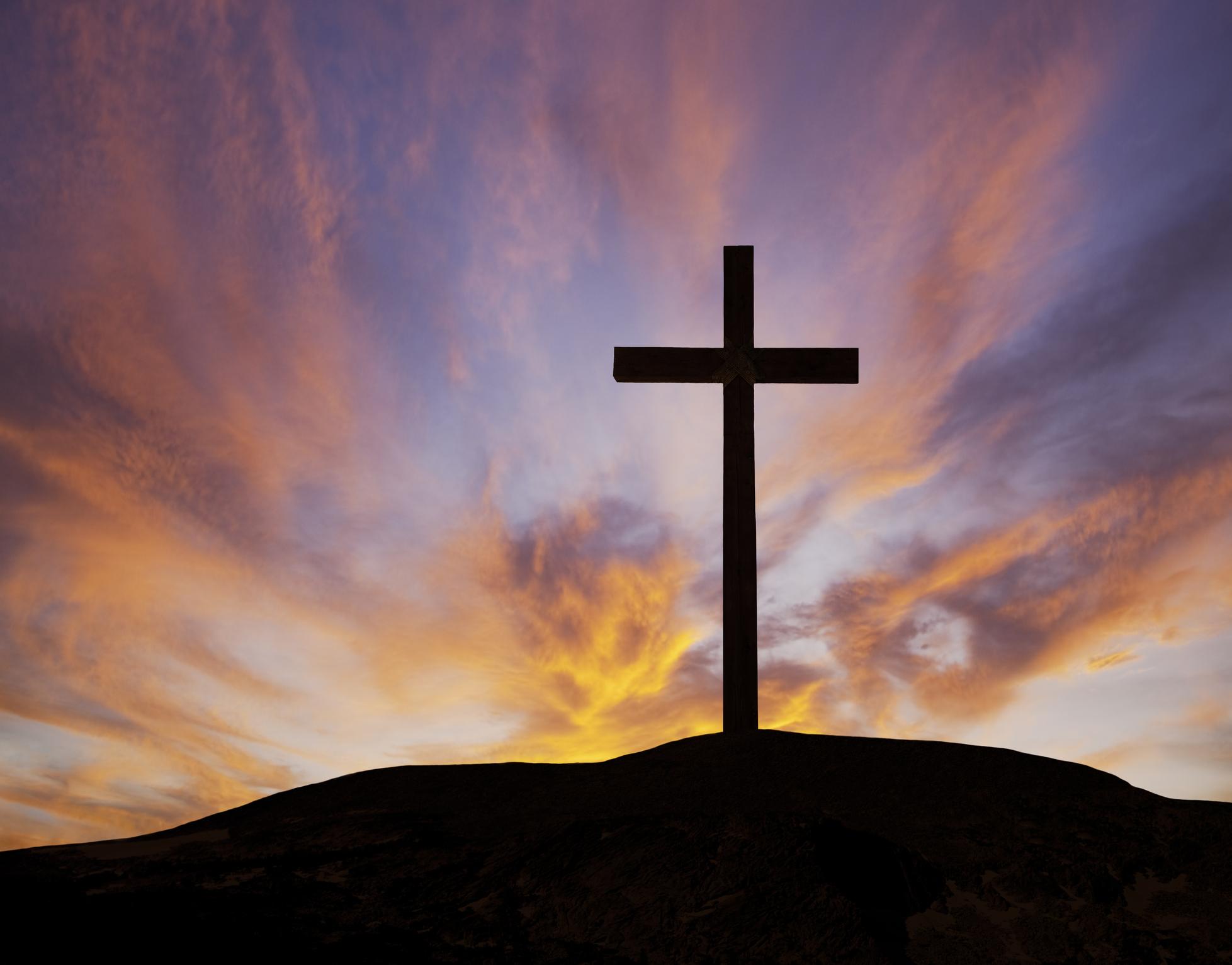 Sacrifício por obediência