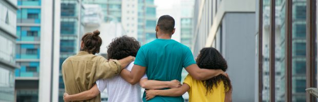 Projeto de Lei quer redefinir o conceito de família e gera polêmica
