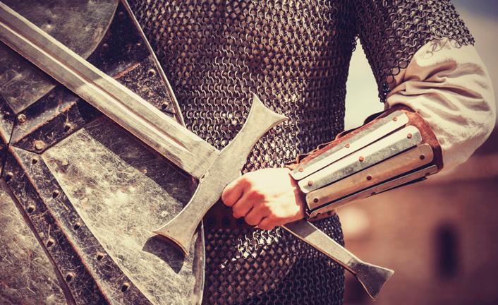 Oiga lo que el Espíritu les dice a los cristianos… Parte 2