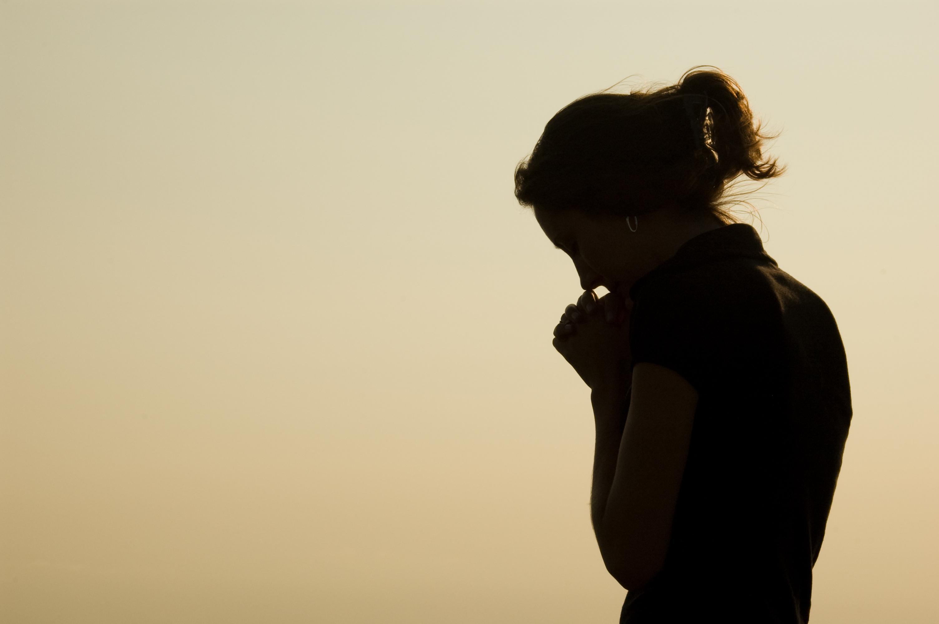 Domingo: Encontro com Deus