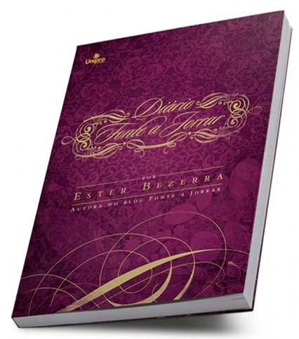 Meus livros