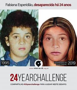 desaparecidos, brasil, consolador