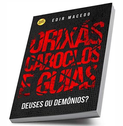 Livros Do Bispo Macedo Portal Universal