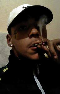 perdição, drogas, crime
