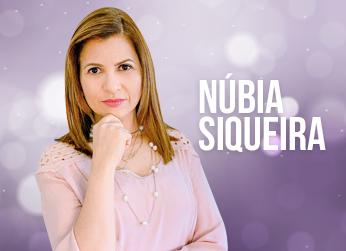 Núbia Siqueira