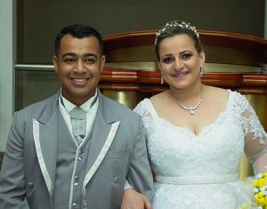 casamento, amor, fé salvação