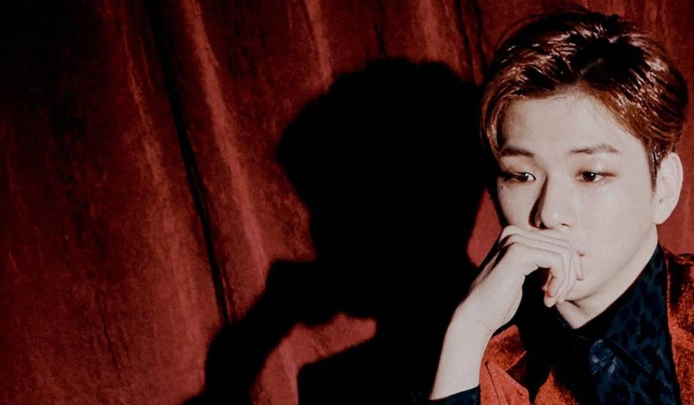 Ídolos do sertanejo e do K-POP sofrem com depressão