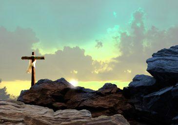 Odiati dal mondo, ma scelti da Dio