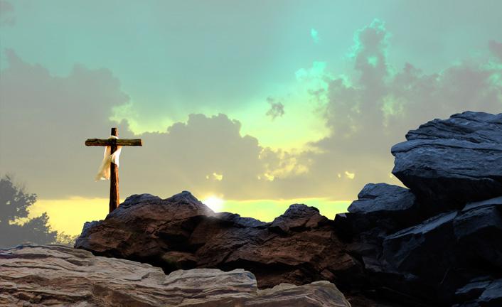 Pazzia della fede