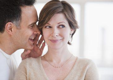 Terapia do Amor: faça o pacto do cordão de três dobras