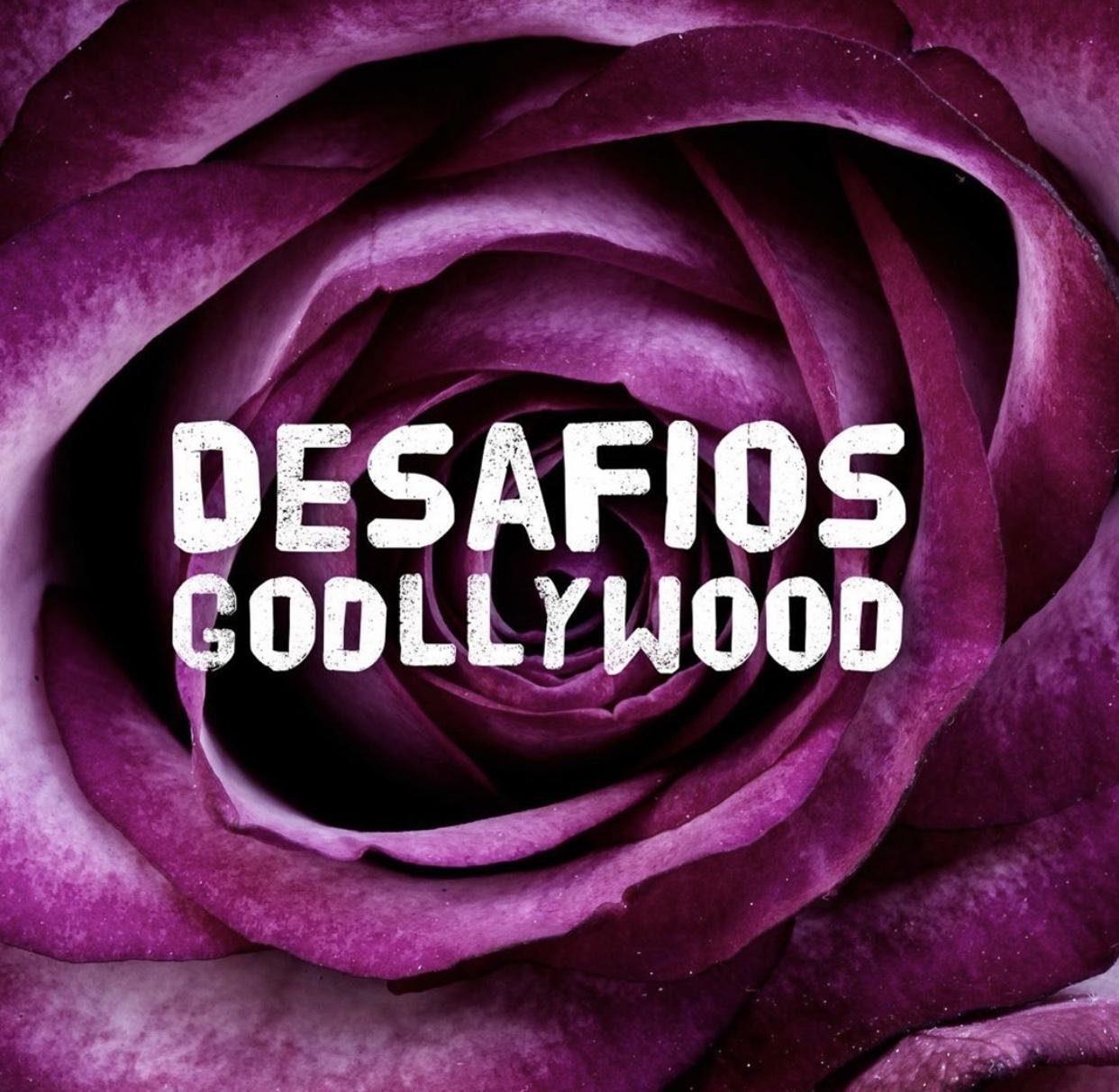 Novos Desafios Godllywood