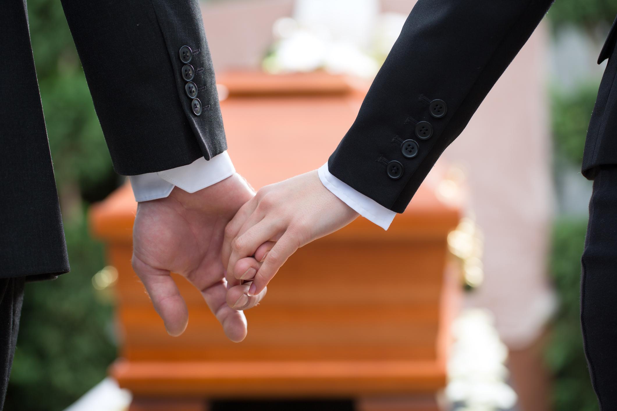 E se hoje fosse seu último dia de vida, você estaria preparado(a)?