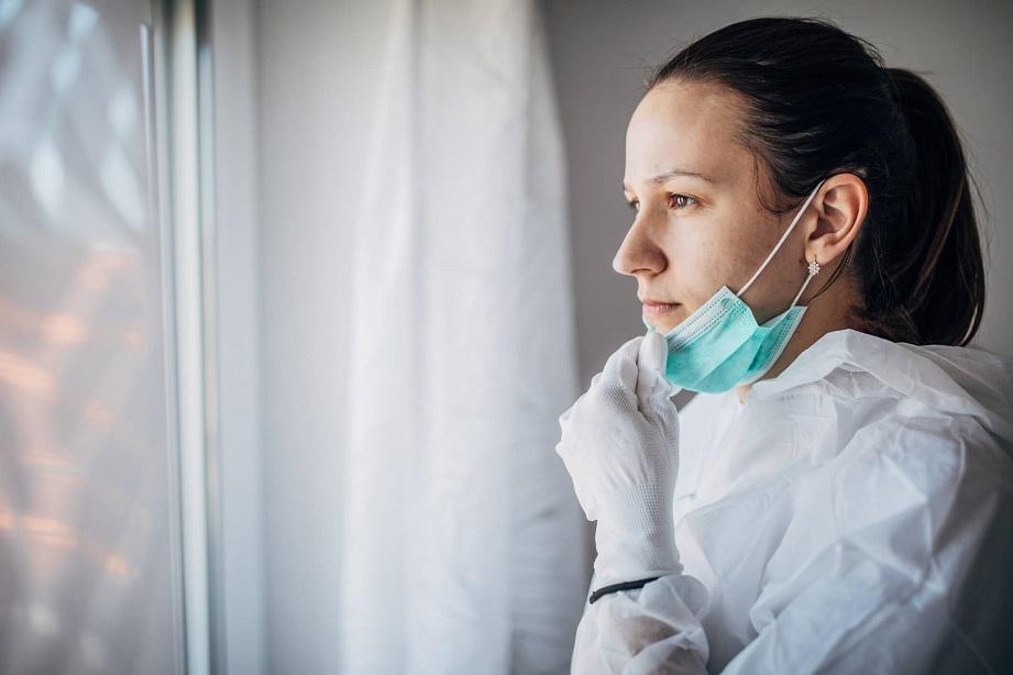 COVID-19: Hospital das Clínicas alcança 1.000 altas