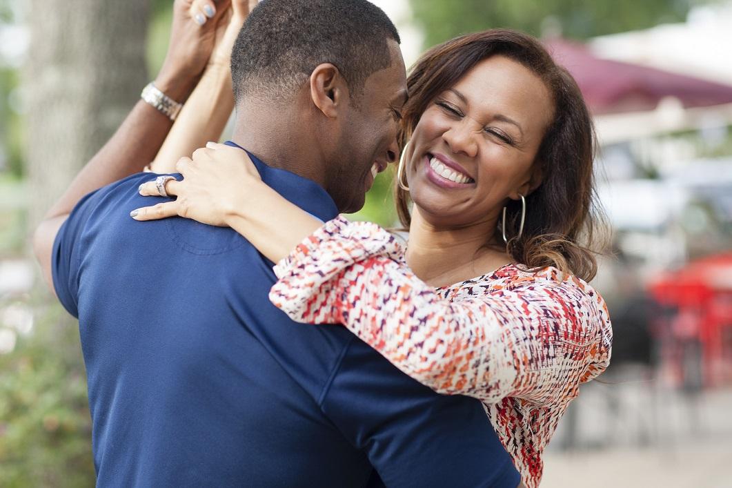 Dia 21 de maio: o segredo para o sucesso do relacionamento