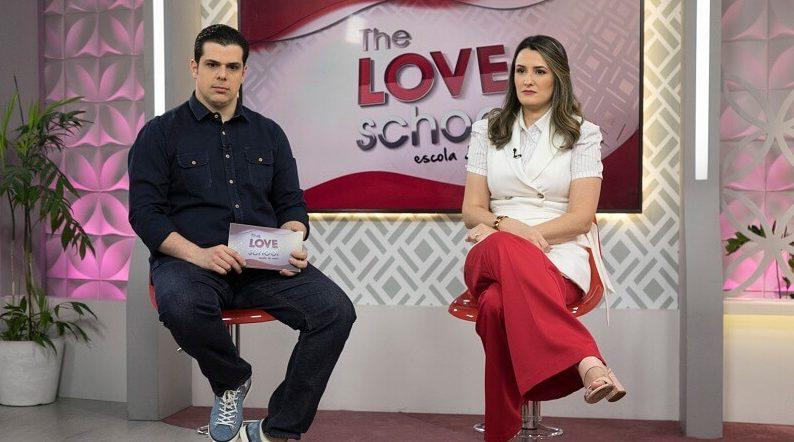 The Love School: aprenda a equilibrar as emoções durante o isolamento