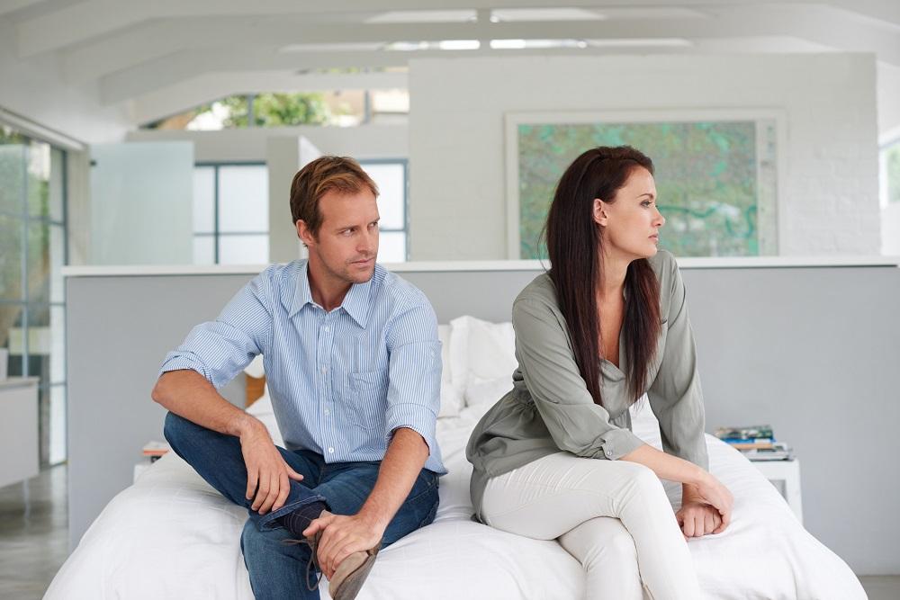 Por que casais perfeitos geram casamentos fracassados?