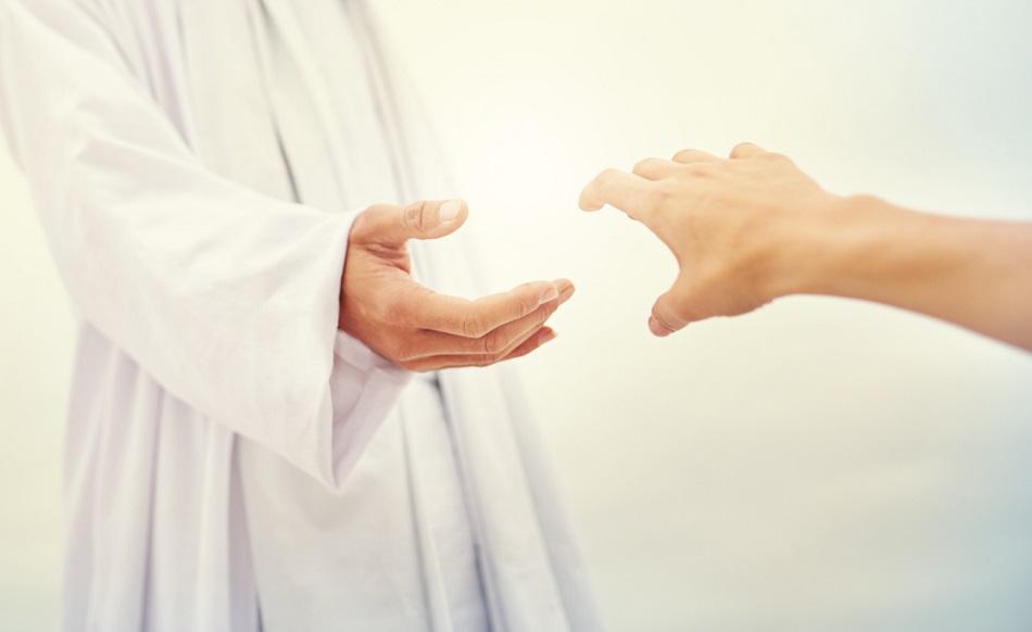 O valor inestimável da alma