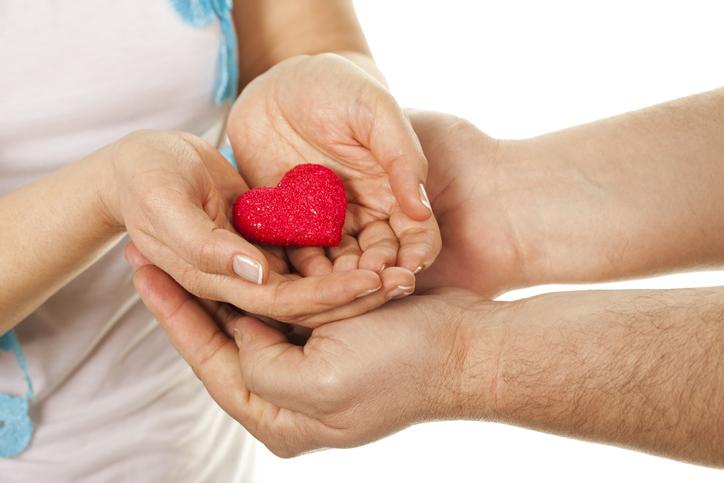 Vigília do Coração: quem é o dono da sua vida?