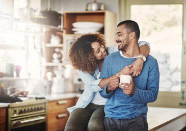 A incompatibilidade com a Palavra pode prejudicar o seu relacionamento