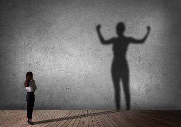 Por que muitos ficam para trás na caminhada da fé?