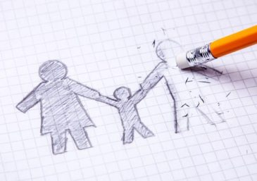 5 dicas para administrar bem a quarentena na sua família