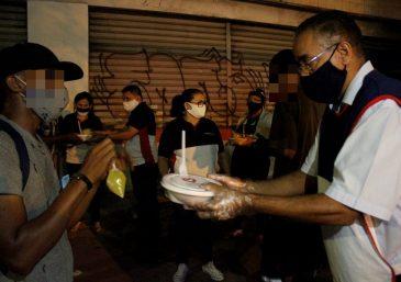 Bom comportamento define miss em presídio do Rio de Janeiro
