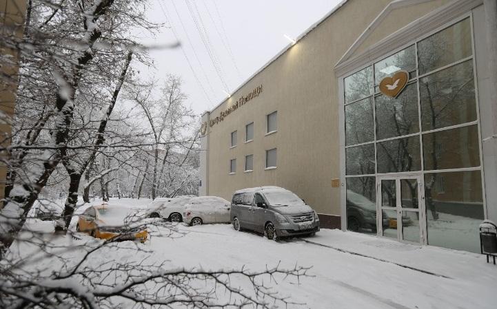 Universal na Rússia: trabalho evangelístico chegou ao país em 1997