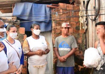 COVID-19: estados e municípios exigem uso de máscara no interior de templos