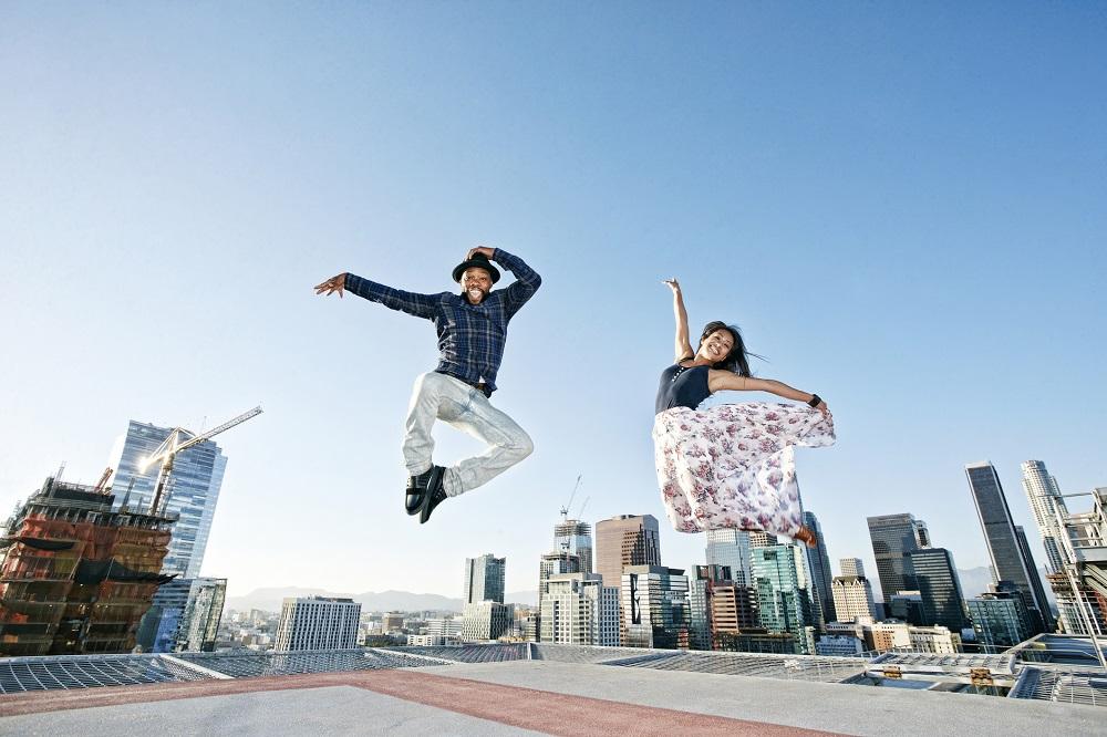 Juventude: Como conciliar o talento com a fé?