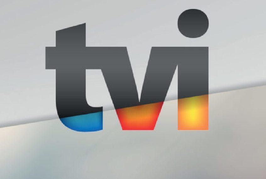 Novamente, TVI exibe direito de resposta da Universal. Confira