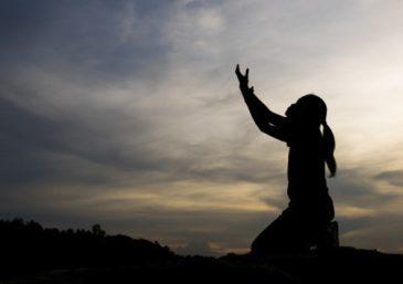 Como será a volta do Senhor Jesus? Parte final