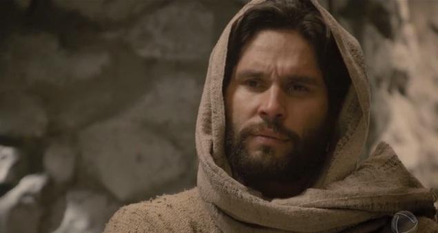 Novela Jesus: reveja algumas cenas desta semana
