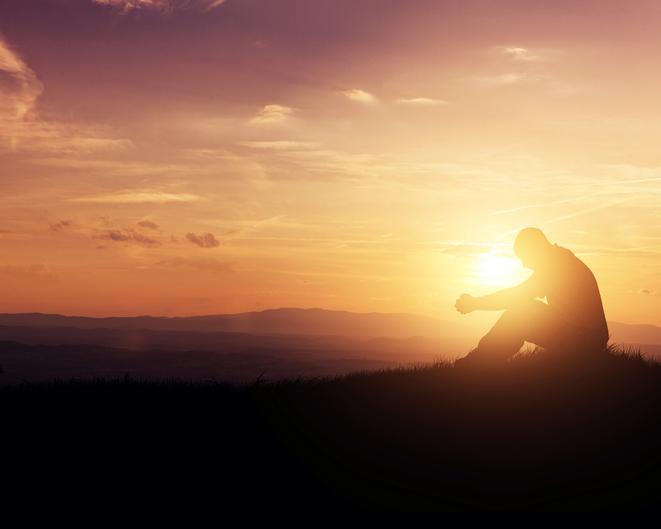Arrependimento e perdão