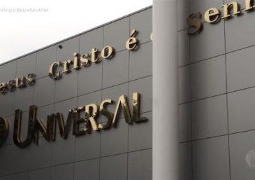 Campanha da Universal abastece 287 hemocentros em todo Brasil