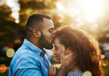 25 de junho: Planejando o amor verdadeiro