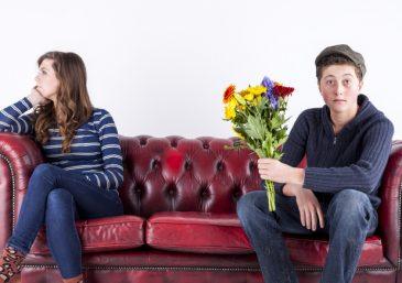 """Atriz Christina Ricci se divorcia por """"diferenças irreconciliáveis"""""""
