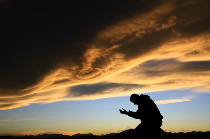 52 decisões certas de Neemias – 31ª semana