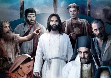 6 anos do Templo de Salomão: o retorno da Arca da Aliança