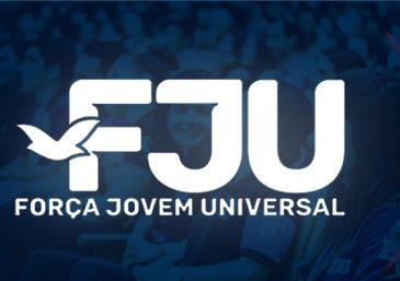 FJU promove ensaio fotográfico no Ceará e outras atividades em grupo