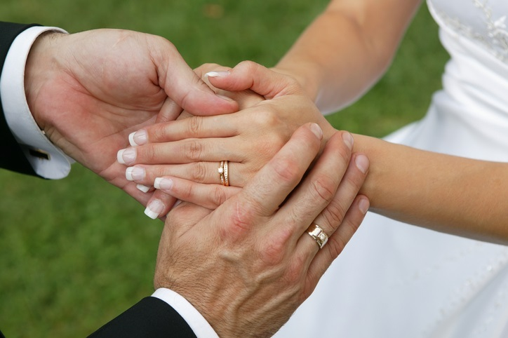 17 de setembro:  Dia de determinar sua realização amorosa