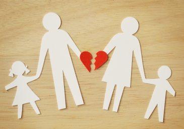 Triângulo amoroso em Amor Sem Igual reflete a sociedade
