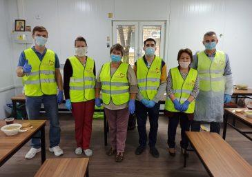 Universal promove movimento de doação de sangue em Portugal