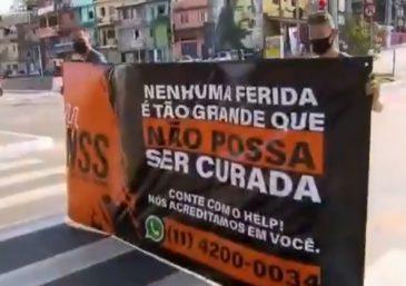UNP proporciona a formatura de 77 internos em presídio do Pará