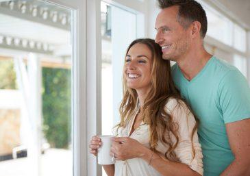 Como lidar com o desejo de ter sexo antes do casamento