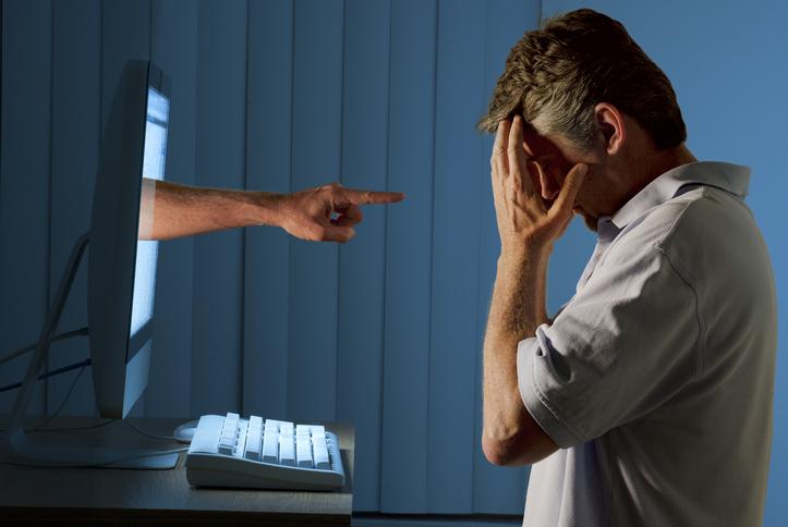 Homens contam como perceberam e superaram vício em pornografia - Universal.org – Portal Oficial da Igreja Universal do Reino de Deus