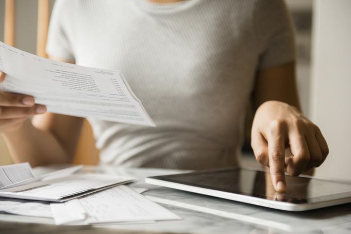 Participe do grande clamor pela virada financeira em sua vida