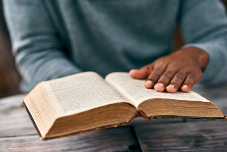 A importância da disciplina e da obediência para fortalecer a fé