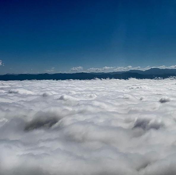 O que o céu realmente significa?