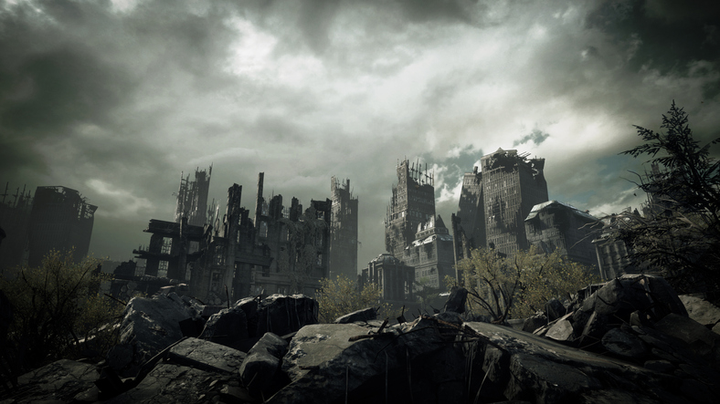 Cientistas tentam descobrir como será o fim da humanidade