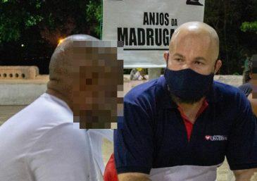 Voluntários se mobilizam para abastecer estoques dos bancos de sangue em Maputo